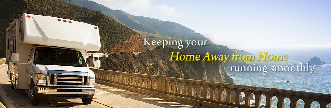 Keeping your Home Away from Home running smoothly